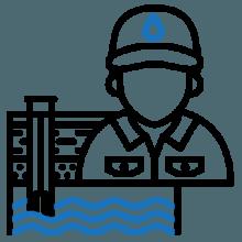 Обслуживание скважины